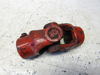Picture of Drive Shaft Yoke 180-711 180-768 Ditch Witch R40 Trencher