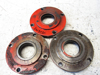 Picture of End Cap Bearing Housing 165-226 Ditch Witch R40 Trencher