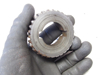Picture of Clutch Hub 180-623 Ditch Witch R40 Trencher
