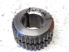 Picture of Splined Clutch Hub 180-606 Ditch Witch R40 Trencher