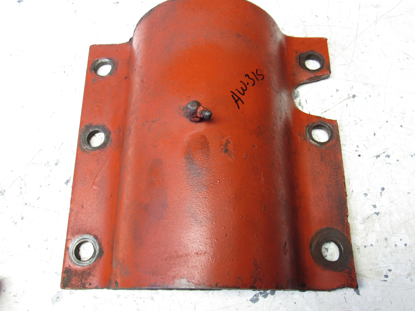 Picture of Pivot Cap 301-333 Ditch Witch R40 Trencher