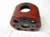 Picture of Hydraulic Motor Housing Frame Bracket 160-837 Ditch Witch R40 Trencher