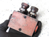Picture of Hydraulic Lock Valve 155-613 Ditch Witch R40 Trencher