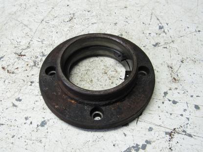 Picture of Vermeer 506996004 Disk Bearing Housing M5030 M6030 M7030 M8030 Disc Mower