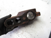 Picture of Vermeer 506996066 Cutterbar Cutter Unit Housing M5030 M6030 M7030 M8030 Disc Mower Lely 4.1220.0287.1 4122002871
