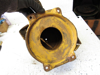 Picture of Vermeer 131550-001 Disk Top Hat High Ring 5030 6030 7030 8030 Disc Mower
