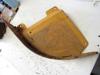 Picture of Vermeer 506996008 Inner Gearbox Skid Shoe M5030 M6030 M7030 M8030 Disc Mower