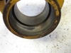Picture of Vermeer 131561009 Gearbox Rear Cover Bearing Housing M5030 M6030 M7030 M8030 Lely Splendimo 4.1225.0139.0  205 240 280 320 Disc Mower