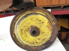 Picture of Vermeer 94613-001 Large 4 Groove Pulley M6030 M7030 Lely Splendimo 4.1203.0527.0 240 280 Disc Mower 94613001