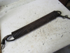 Picture of Vermeer 506996-037 Float Spring 506996-039 506996-038 Chain 5030 6030 7030 8030 Disc Mower