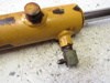Picture of Vermeer 507023-001 Hydraulic Lift Cylinder 5030 6030 7030 8030 Disc Mower 507024-001