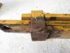 Picture of Vermeer 127190001 Anti Shock Break Away Bar M5030 M6030 M7030 Disc Mower