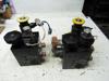 Picture of John Deere TCA15175 Hydraulic Mow Backlap Valve 3225C 3235C 7500 7700 8500 8700 3225B 3235B 2500A 2500B Mower TCA13246