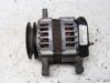 Picture of John Deere TCA17751 Iskra 12V Alternator 7400 7500 7700 8000E 8400 8500 8700 8800 TCA21579 AUC15980