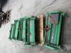 """Picture of Set of 5 John Deere QA7 22""""x7"""" Reels 7700 8700 Fairway Mower"""