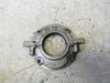Picture of Case David Brown K962319 Oil Seal Reatainer Housing off 885 Tractor A902026 A902027