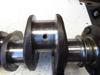 Picture of Case David Brown K961726 Crankshaft off Diesel 885 Tractor