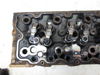 Picture of Caterpillar Cat 436-0833 Cylinder Head to certain C3.3B engine Kubota V3307-CR