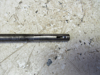 Picture of Case David Brown K907918 Oil Pump Drive Shaft off Diesel 885 Tractor