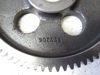 Picture of Case David Brown K907335 Camshaft Timing Gear 907335