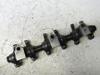 Picture of Case David Brown K907920 Rocker Arm Shaft Assy K921431 K921432 K961052 K961053 Diesel 885 Tractor