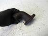 Picture of Case David Brown K921853 Water Outlet Pipe Fitting Elbow