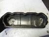 Picture of Case David Brown K921488 Cylinder Head Valve Cover