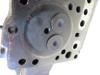 Picture of Case David Brown K962566 Cylinder Head  w/ Valves F925050 Diesel 885