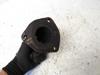 Picture of Case David Brown K928274 Exhaust Flange