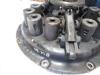 Picture of Case David Brown K918611 K900253 K918613 K918612 Double Clutch Pressure Plate Borg & Beck 885 LiveDrive Tractor K900268 K900275