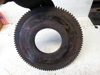 Picture of Case David Brown K906200 Separator Plate Disc to Double Clutch Borg & Beck 885 LiveDrive Tractor