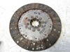 Picture of Case David Brown K923374 Clutch Disc Disk Plate