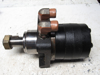 Picture of Toro 133-2933 133-2932 133-2950 Front Hydraulic Drive Wheel Motor 5410 5510 5610