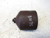 Picture of Case David Brown K903222 Filter Bowl & Relief Valve