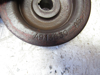 Picture of Case David Brown K913630 Power Steering Hydraulic Pump Drive Pulley A913630