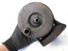 Picture of Case David Brown K943592 Power Steering Pump Reservoir Tank