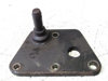 Picture of Case David Brown K940092 RH Right Hitch Bracket 885 Tractor