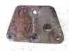 Picture of Case David Brown K940091 LH Left Hitch Bracket 885 Tractor