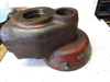 Picture of Case David Brown K949042 Axle Final Drive Case Housing