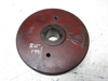 Picture of Case David Brown K905641 Brake Drum