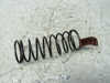 Picture of Case David Brown K625119 Differential Lock Spring