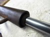 Picture of Case David Brown K929055 Hydraulic Steering Cylinder