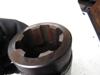 Picture of Case David Brown K917434 Clutch Shaft Coupling Coupler