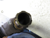 Picture of Case David Brown K929639 Clutch Shaft