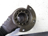 Picture of Case David Brown K929644 Thrust Bearing Carrier Support Snout