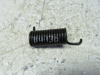 Picture of Case David Brown K921687 Clutch Shift Rod Coil Spring
