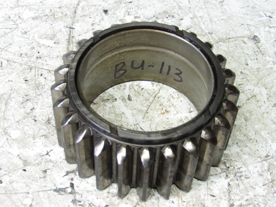 Picture of Case David Brown K963536 Reverse Gear