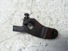 Picture of Case David Brown K921681 Clutch Pedal Lever