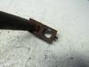 Picture of Case David Brown K940498 Lift Rod Link K922765 K914197 K901960