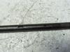 Picture of Case David Brown K928264 Clutch Fork Cross Shaft